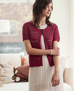 Cranberry_cardigan_small2
