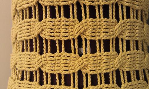 Genoa_close-up_medium