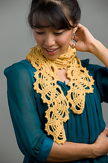 Chachulascarf2_small2
