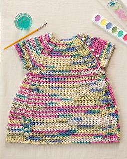 Vintagedress_0733_1rh_small2