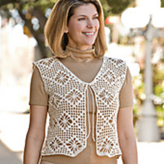 Diamonds_vest_small2