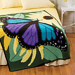 Majestic_butterfly_afghan_small2