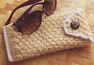 Basketweave_eyeglass_case_small2