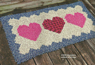 Wiggly_hearts_rug_1_small2