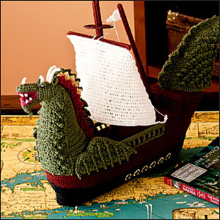 Dragonship_small2