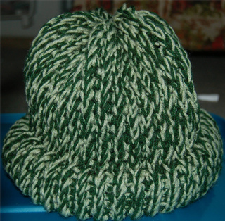 Knit___crochet_projects_00001_small2