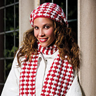 Houndstooth_scar_and_hat_small2