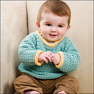 Baby_sweater_300_small2