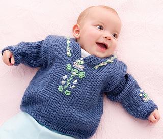 Ss31s_baby_kaftan_lg_small2