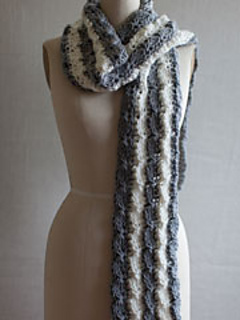 Tc_mockcablescarf_small2