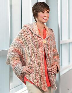 36006185_p2c_cuffed-shawl-beige-tones_small2