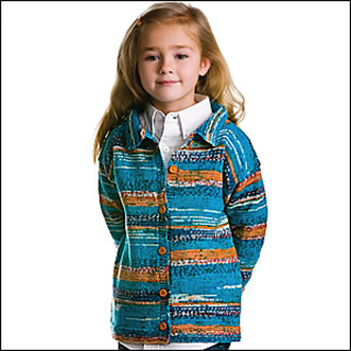 Kids_spring_cardigan_300_small2