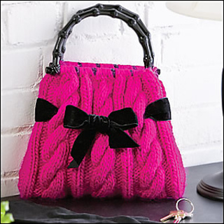 Mallory_bag_300_small2