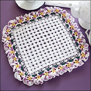 Pansy_doily_300_small2