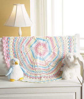 36006187_p2_sugar_spun_blanket_small2