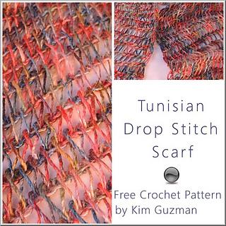 Tunisiandropstitchscarfcollage3_small2