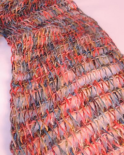 Tunisiandropstitchscarfswatch_small2