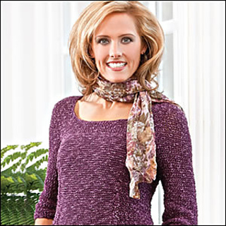 Purple_passion_pullover_300_small2