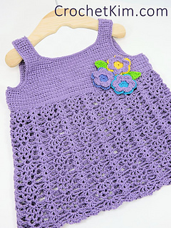 Bouquetbaby_800_small2