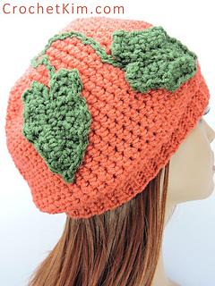 Pumpkinhat2_800_small2