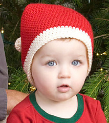 Santahatcoats_small