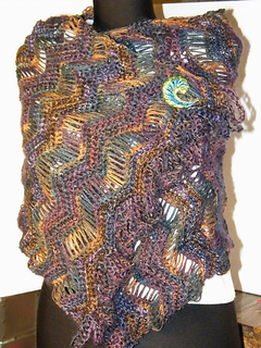 Prismshawl3_small2