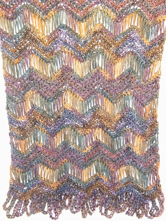 Prismshawl_small2