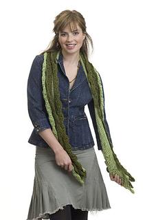 Ss21_knit_ruffle_scarf2_lg_small2