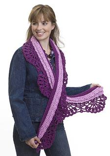 Ss21_cro_ruffle_scarf1_lg_small2