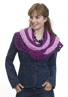 Ss21_cro_ruffle_scarf2_lg_small2