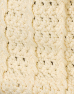 Op10_ribbed_pullover_d_lg_small2