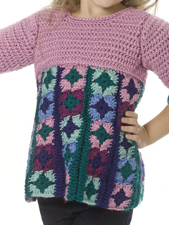 Ss_fun_pullover4_lg_small2
