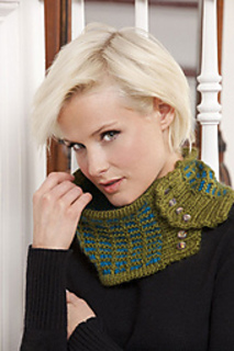 Tenth_floor_cowl_lg_small2