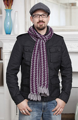 Subway_scarf_1_lg_medium