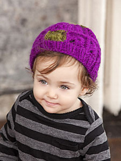 Sh_baby_granny_hat_2_sm_small2