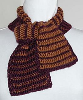 Doublehookscarf1_small2