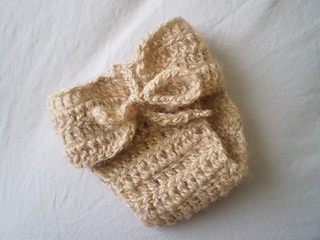 Brow_diaper_cover_small2
