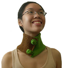 Tunisin_neckwarmer_small