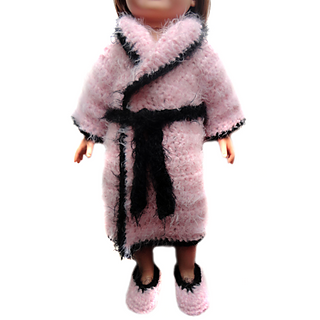 Dollbathrobe2_small2