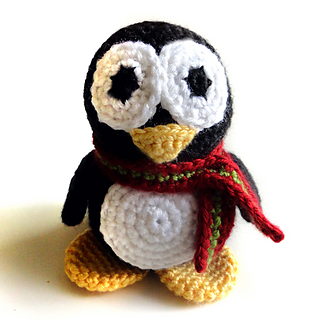 Penguin2_small2