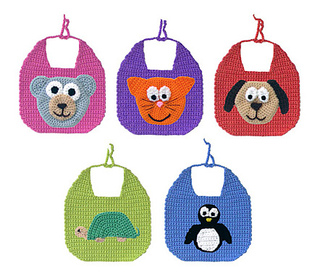 Etsy_animal_bibs_small2