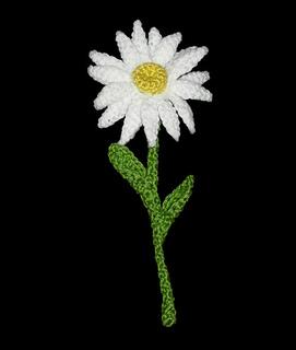 Etsy_daisy_small2