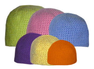 Beanies_500_small2