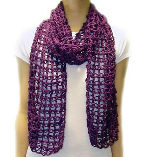 Etsy_crochet_scarf_small2