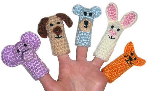Finger_puppets_medium