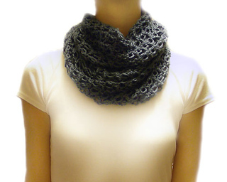 Etsy_cowl_small2