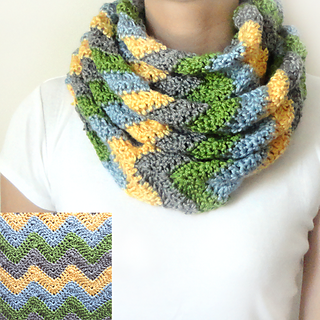 Chevroninfinityscarf2_small2