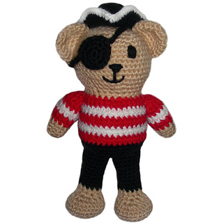 Etsy_pirate_bear_small2