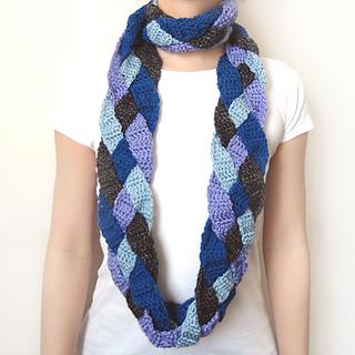 Braidedscarf2_small2