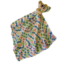 Etsy_crochet_security_blanket_with_bear_small